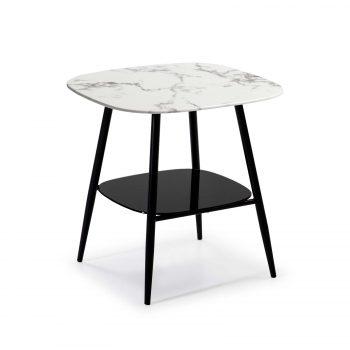 tavolino Anversa Falkner 13329 IZ