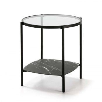 tavolino Anversa Reilly 13337 FR