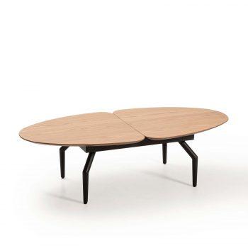 tavolino salotto Anversa Hamilton 13925 IZ