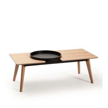 tavolino salotto Anversa Lowe 13923 IZ