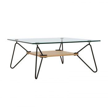 tavolino salotto Anversa Piazza 929 NXE 1