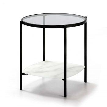 tavolino salotto Anversa Reilly 13335 FR